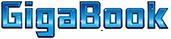 GigaBook.com