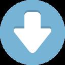 JavaScript Minifier